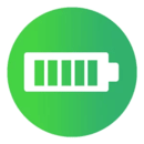BatteryON - 电池