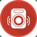 扬声器音量增强最大化