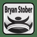 Bryan's Music 2