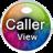 Caller View