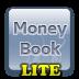 하운 가계부 라이트 Money Book Lite