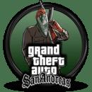 GTA San Andreas Guide Unoffici