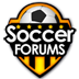 Soccer Forums