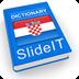 SlideIT Croatian Pack