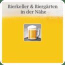 BierApp