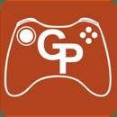 游戏计划GamePlan