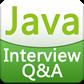 Java Interview Q&A