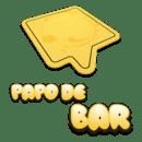 Papo De Bar