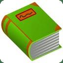古滕贝格电子阅读器 Gutenberg eReader