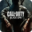 Black Ops Clips