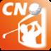 中国高尔夫网络电视HD