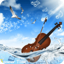 Violin Ringtone Top20