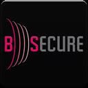 B-Secure Tracker