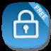 Apps.Lock免费
