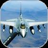 战斗机飞机图片