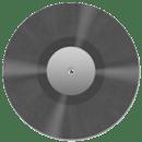 DJPad Free DJ App