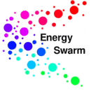 EnergySwarm