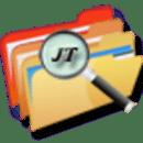JT文件浏览器(收费版)