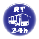RealTime Bus 24h