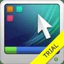 Remote Desktop Client (Trial)