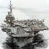 美国海军壁纸