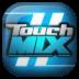 触摸混音台2 Touch Mix2