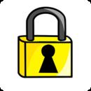 File Encrypter/Decrypter/Shred