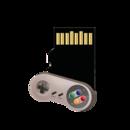 GAMELOFT数据包转移