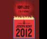 Kony 2012 live wallpaper