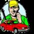 汽车维修技巧