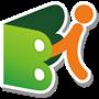 BBINFO-i