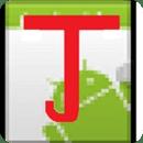 JLPT日语单词王N3第1集