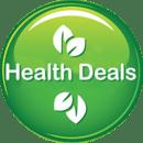 Health Deals