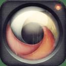 复古相机(专业版)