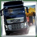 卡车模拟器:城市 Truck Simulator : City
