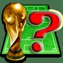 世界杯竞猜2010