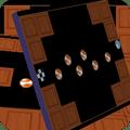 重力球迷宫2012