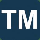 TechMeme - Reader