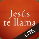 Jesus te llama Lite