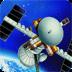 卫星导航系统