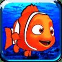 海底儿童连连看