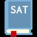 SAT Vocabulary + Quiz 10...