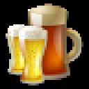 啤酒新闻搜索