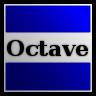 Anoc Octave (Matlab) Editor