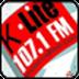 KLite 1071 FM Bandung