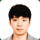 Son Hyoung Min
