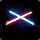 Star Wars Talker