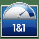 1&1 Server Monitoring