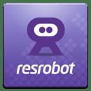 ResRobot