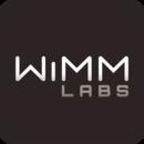 WIMM companion
